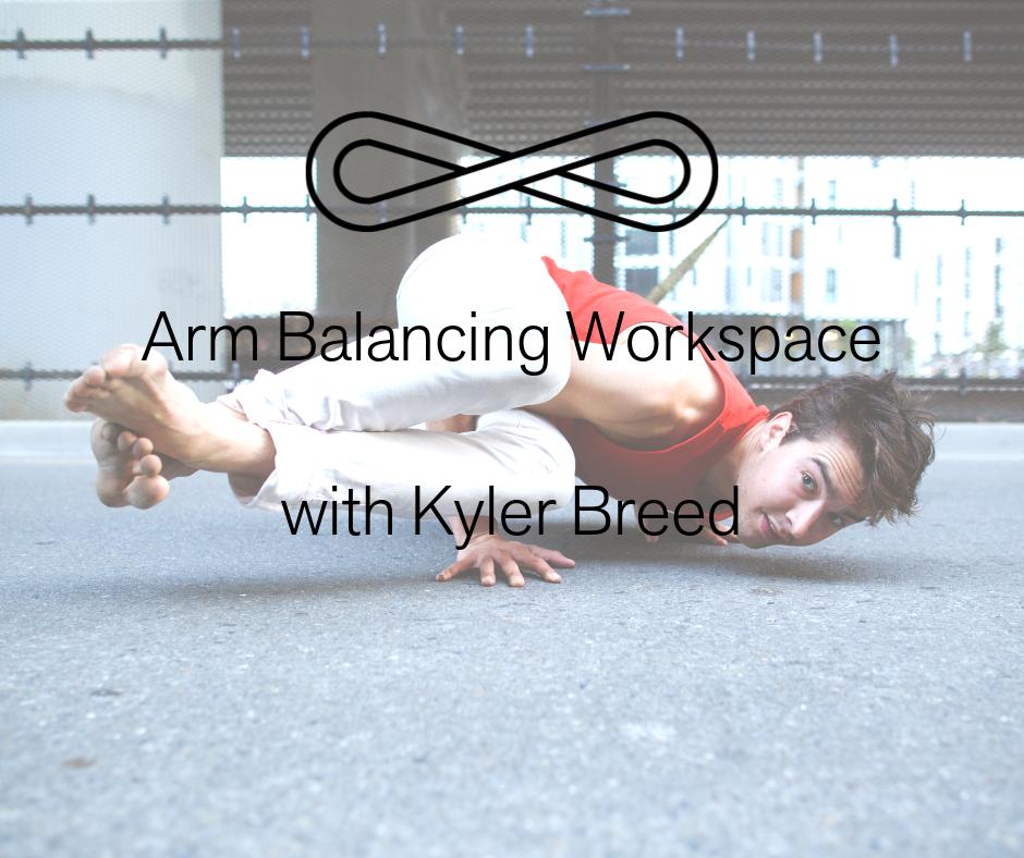 kyler armbalancing-2.png