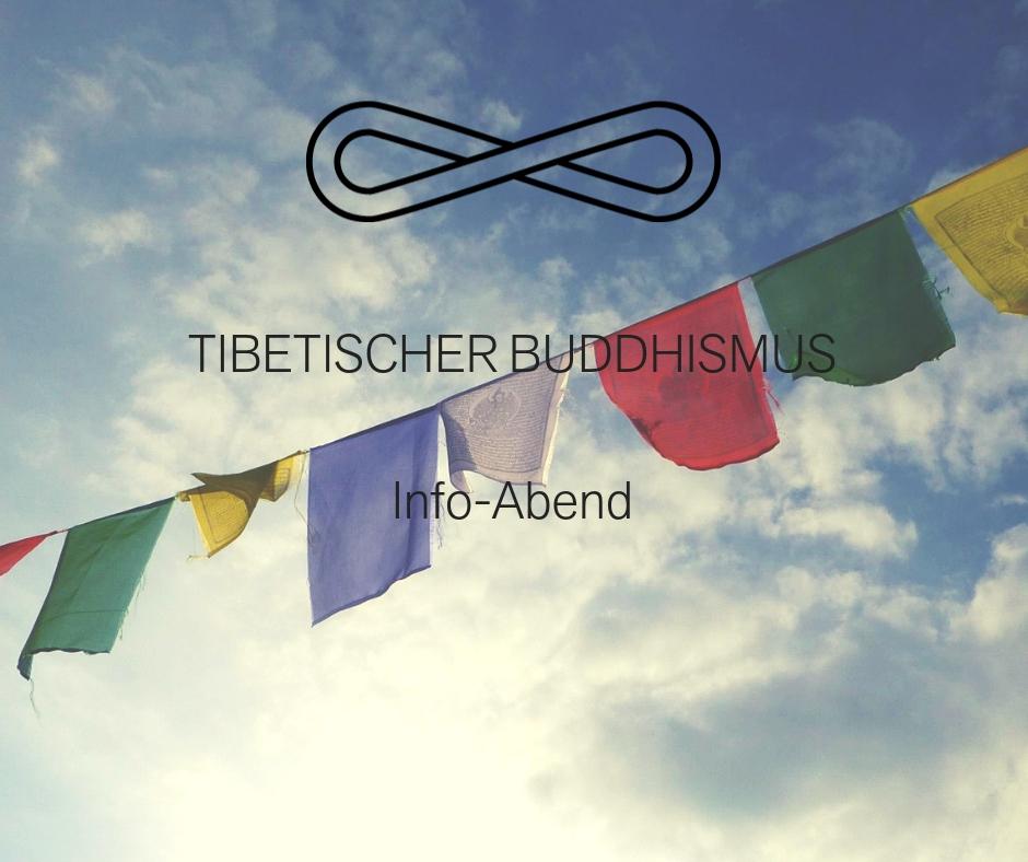 Tibetischer Buddhismus Info Abend Website.jpg