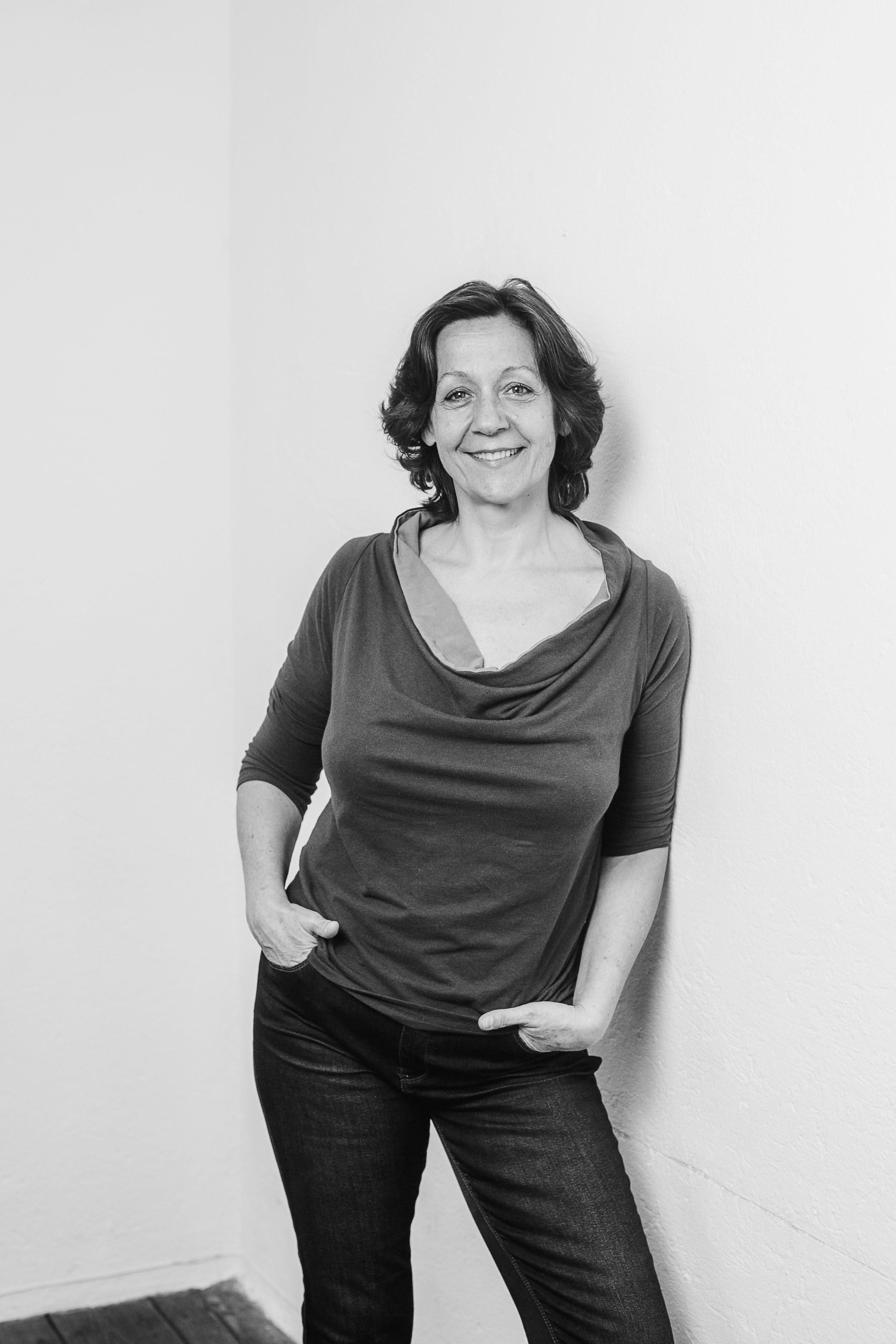 Sonja Hipfinger