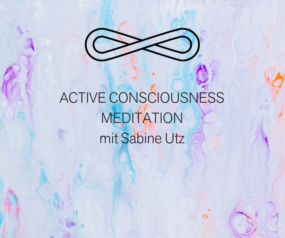 ACTIVE consciousness-2.jpg