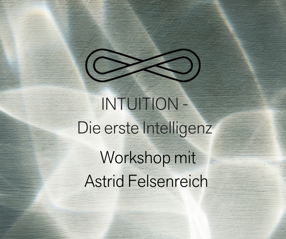 intuition Astrid felsenreich.png