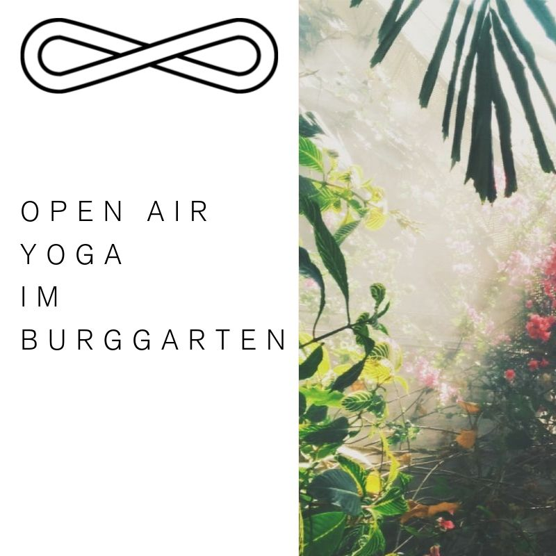 Open Air Yoga NEU.jpg
