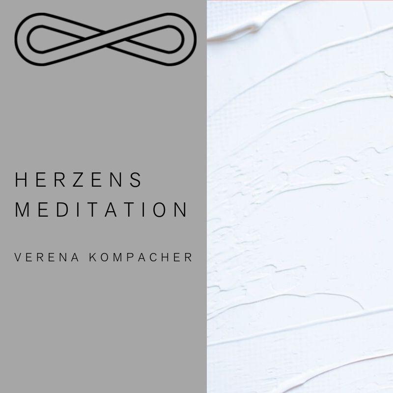 Herzensmeditation Verena .jpg