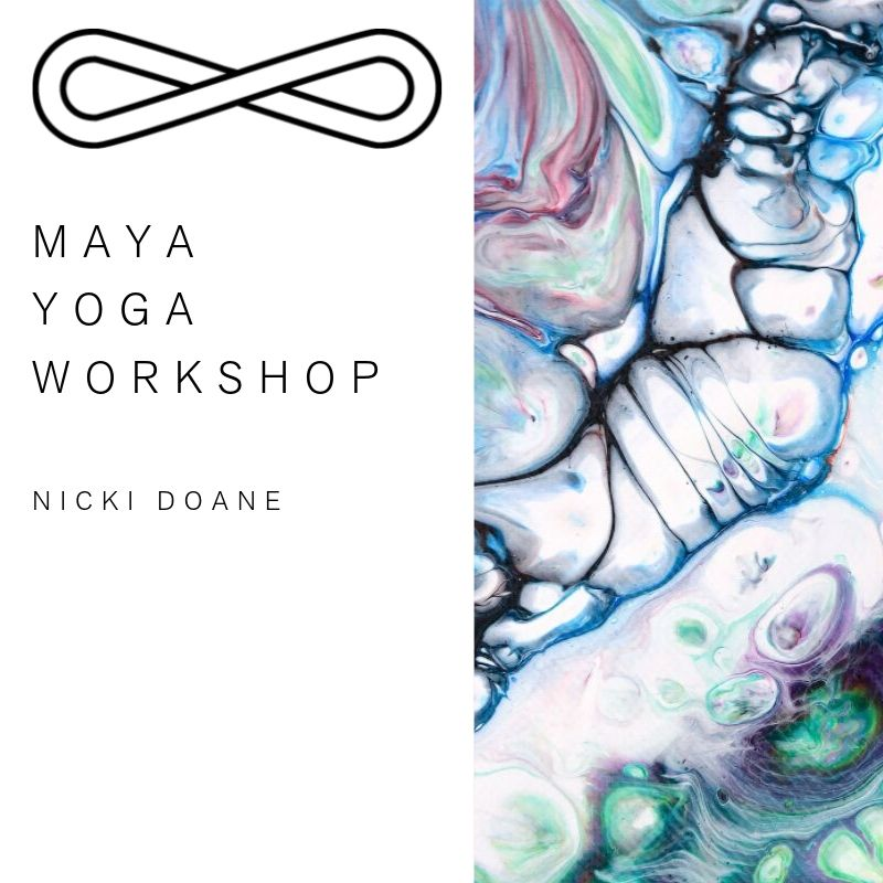 maya yoga workhop.jpg
