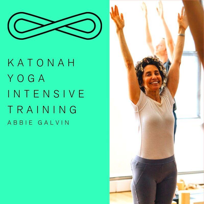 Copy of Mobility for Yoga Asana-2.jpg
