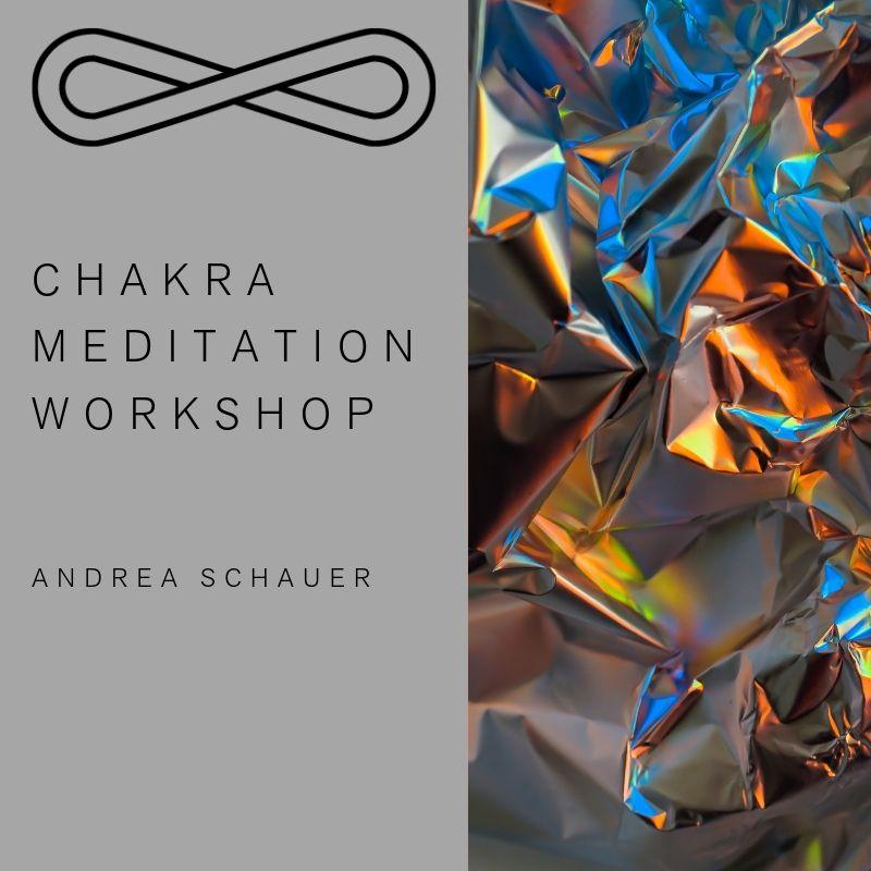 CHAKRAS MEDITATION & AFFIRMATION WS -3.jpg