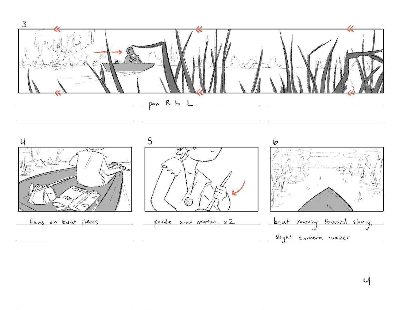 lostboys_storyboards_04.jpg