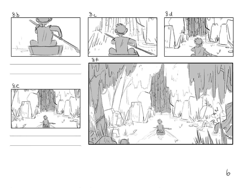 lostboys_storyboards_06.jpg