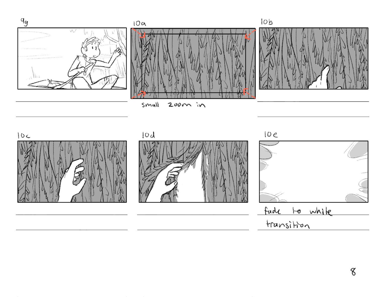 lostboys_storyboards_08.jpg