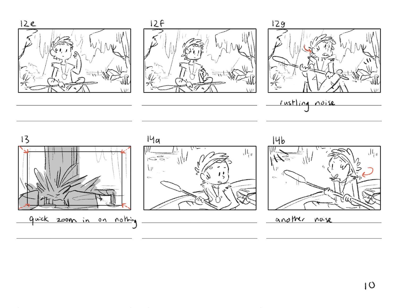 lostboys_storyboards_10.jpg