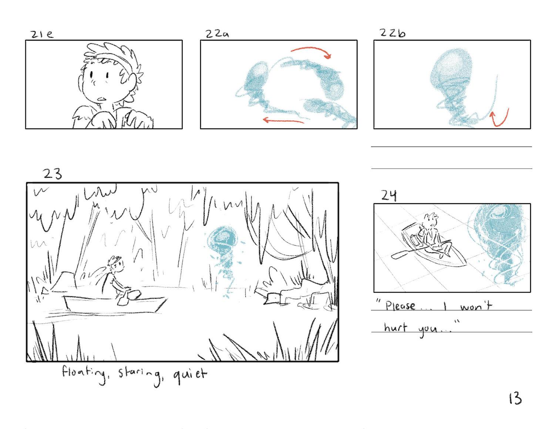 lostboys_storyboards_13.jpg