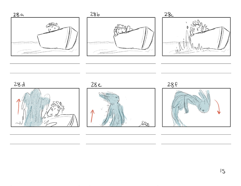 lostboys_storyboards_15.jpg