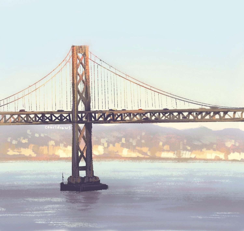 oakland_bridge_painting.jpg