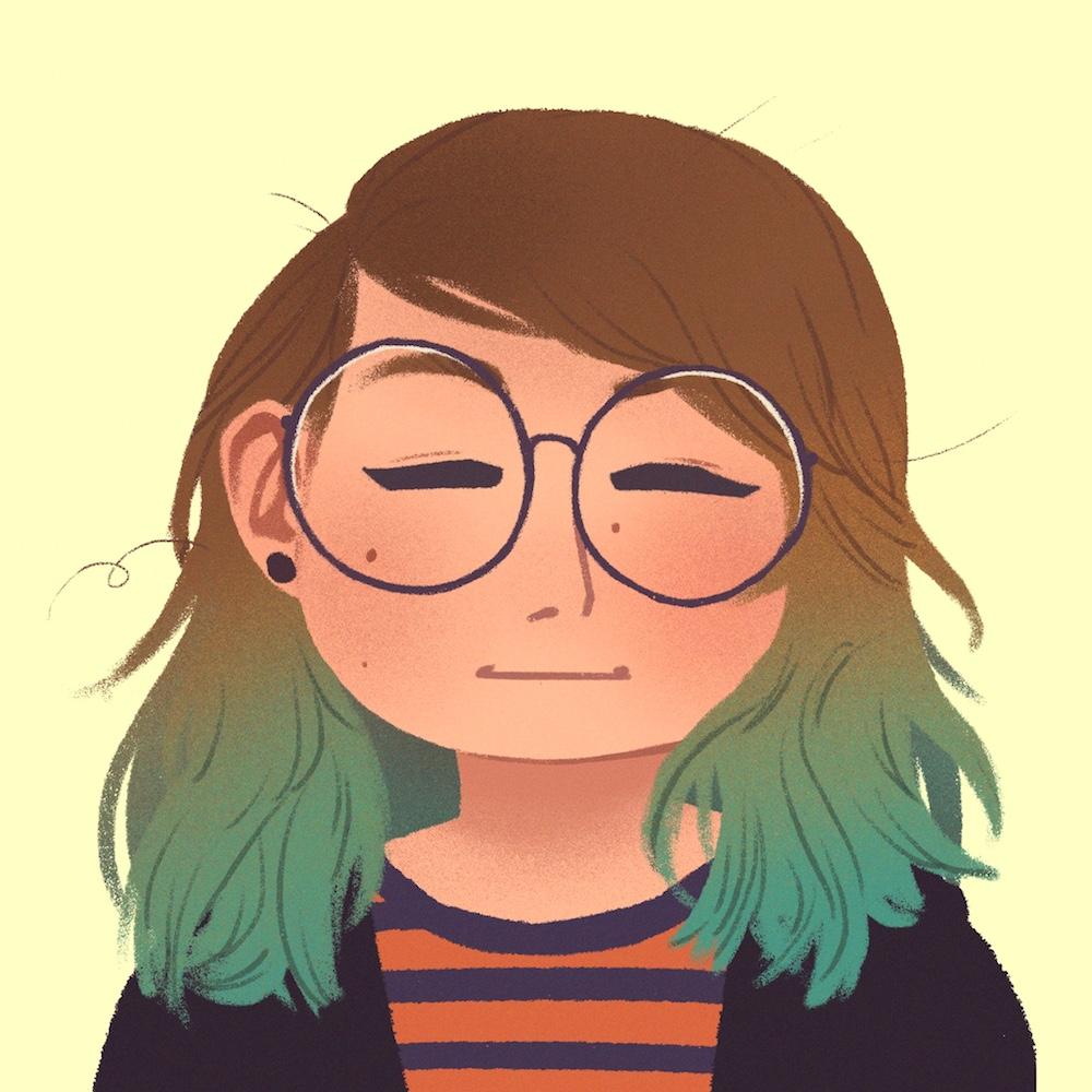 self.JPG