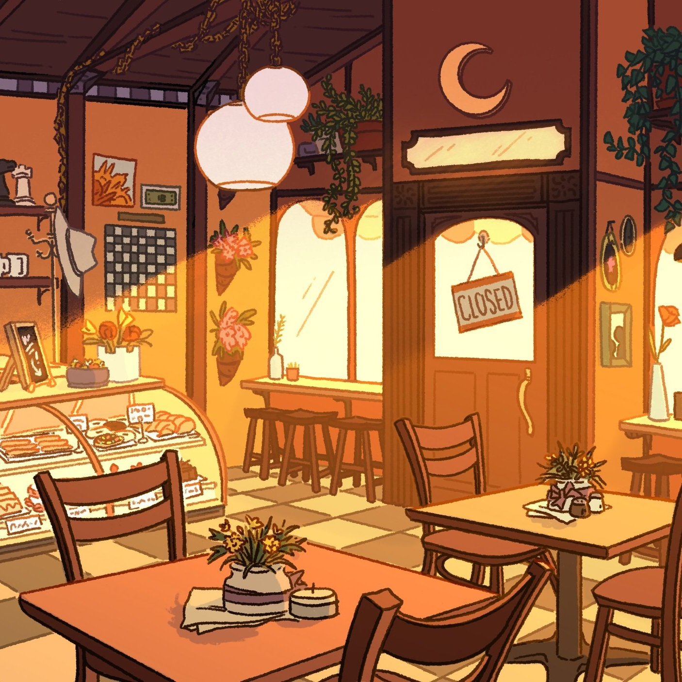 epibg_cafe_color.jpg