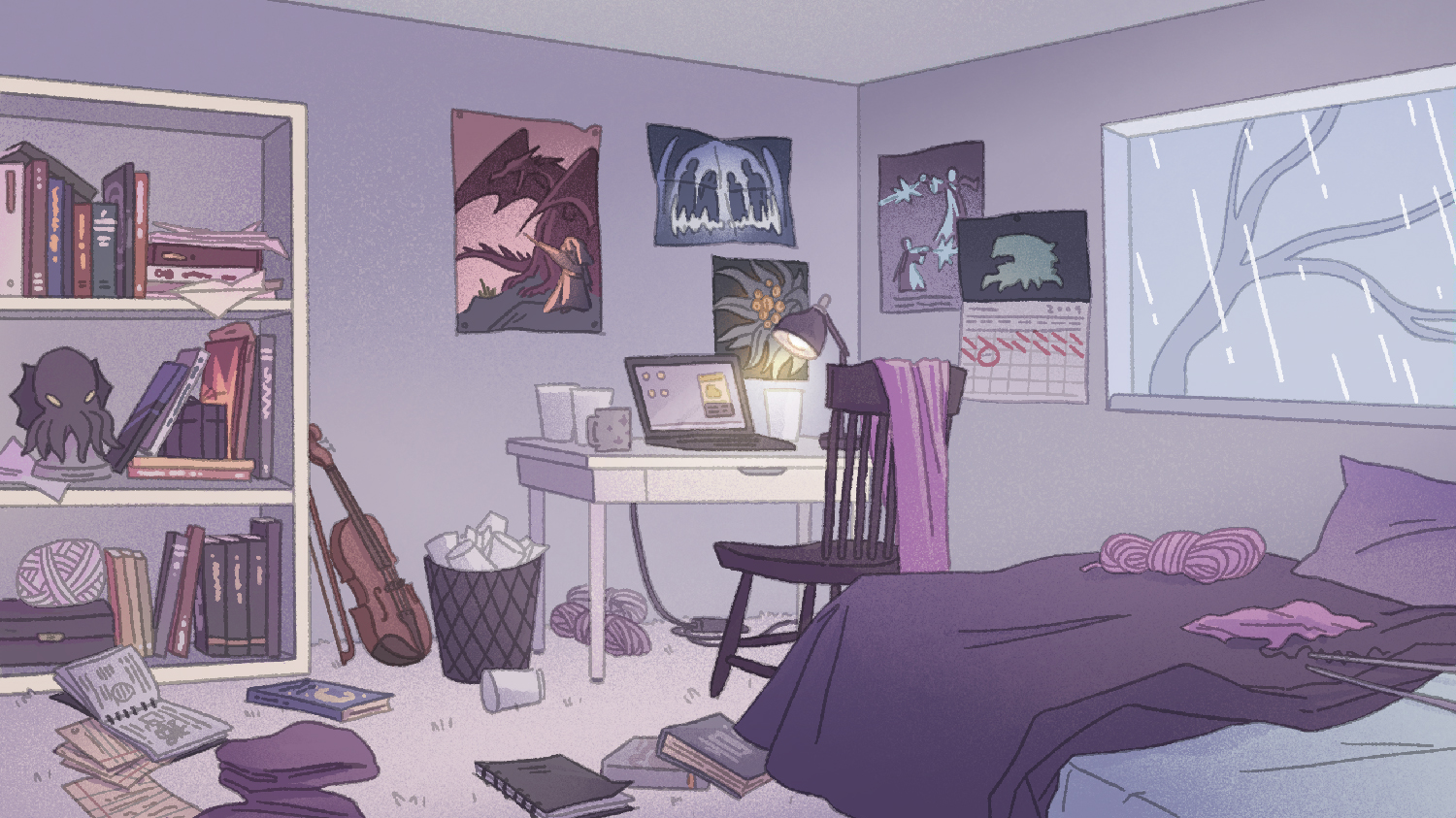 rose_bg_bedroom.jpg