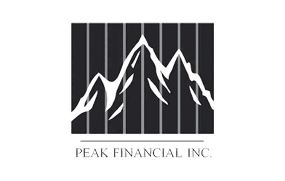 Peak Financial, Inc.