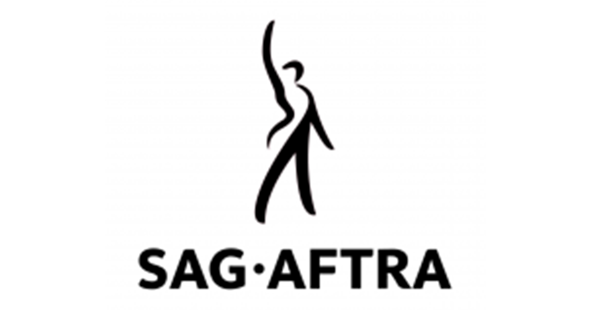 Copy of SAG-AFTRA