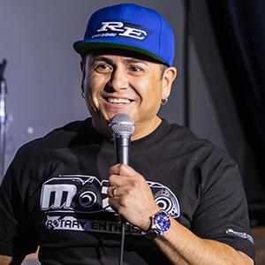 Joaquin Garay III.jpg