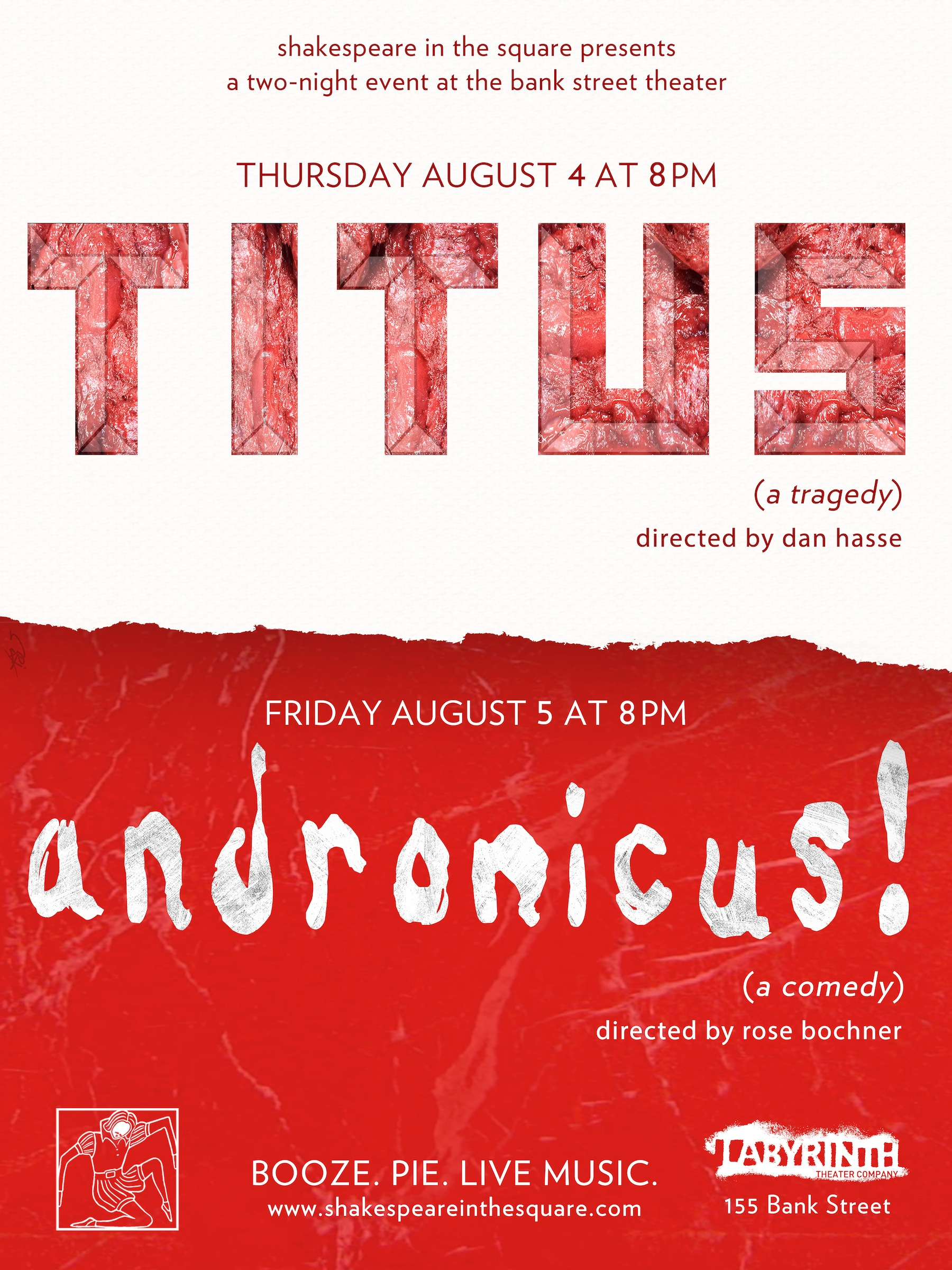 Titus Andronicus Email.jpg