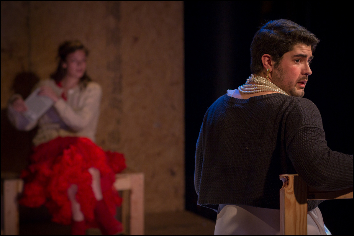 The Little Foxes-025.jpg