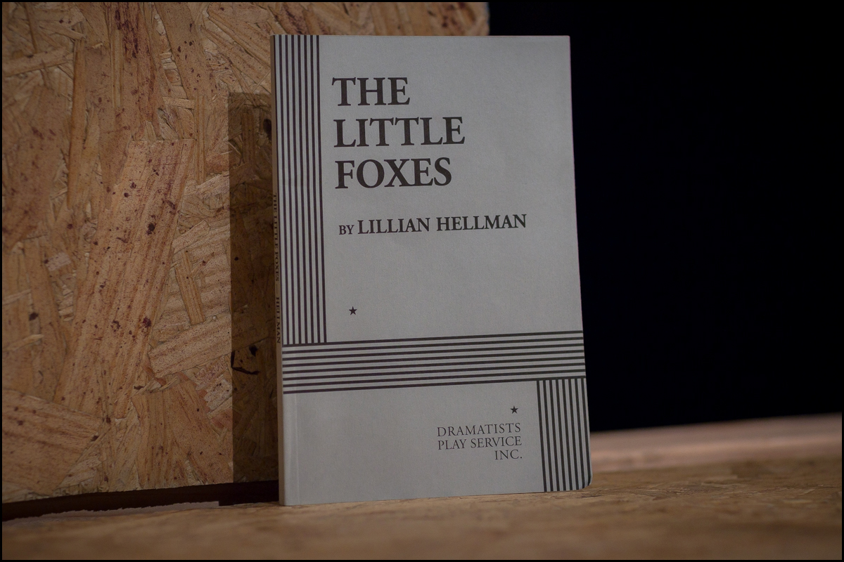 The Little Foxes-050.jpg