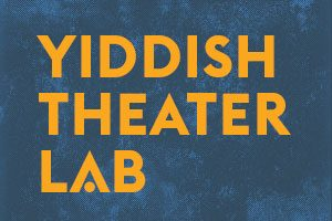 yiddish-theater-lab-300x200-300x200.jpg