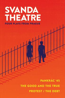 svanda_theatre_show_art_275.jpg