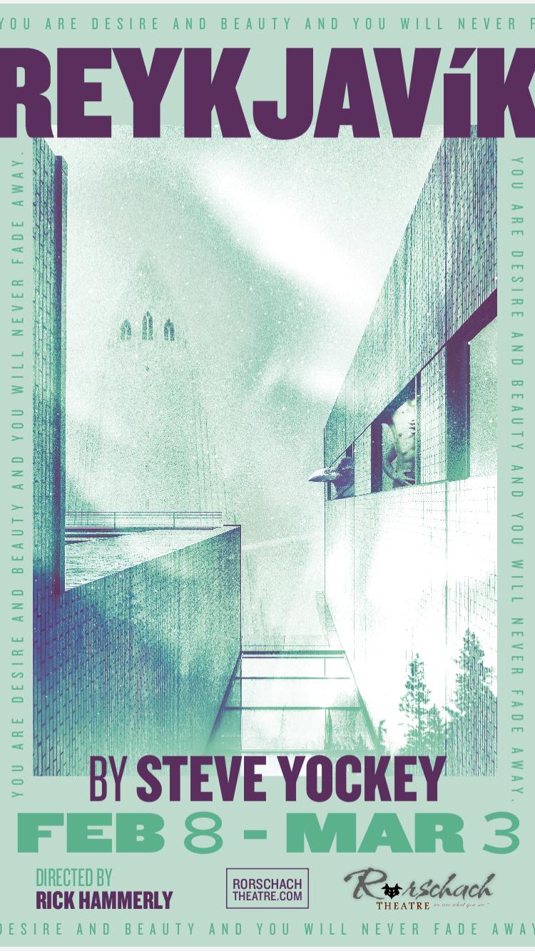 Reykjavik postcard-1.PNG
