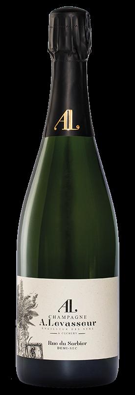 Levasseur Bottles.png
