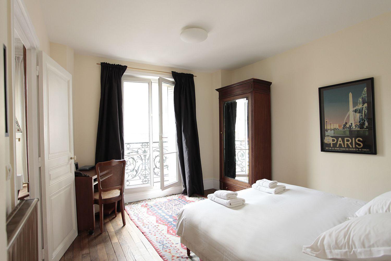 bedroom-1500.jpg
