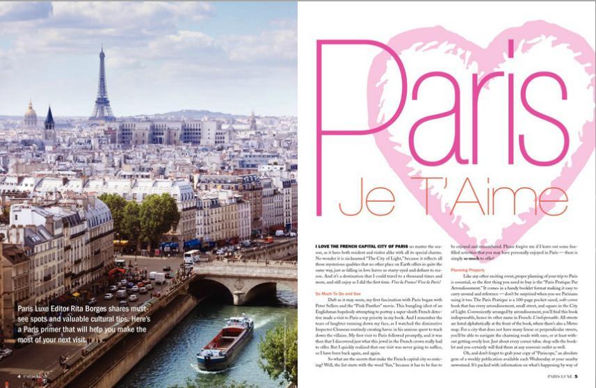 Paris Luxe2