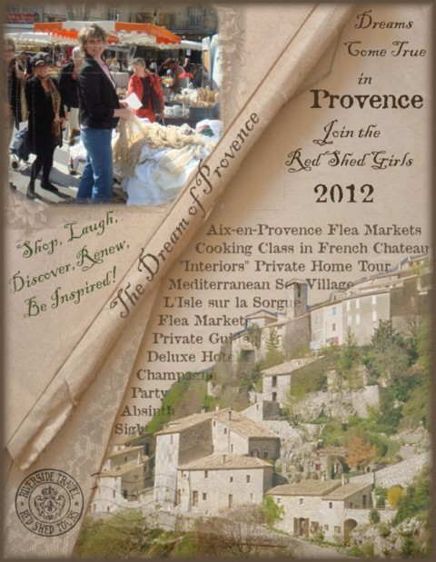 provence2012