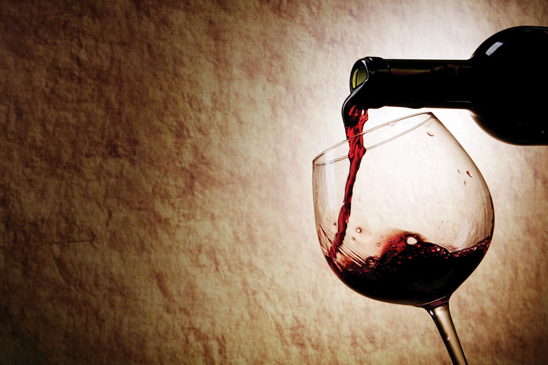 160734_59488_469_wine_tasting