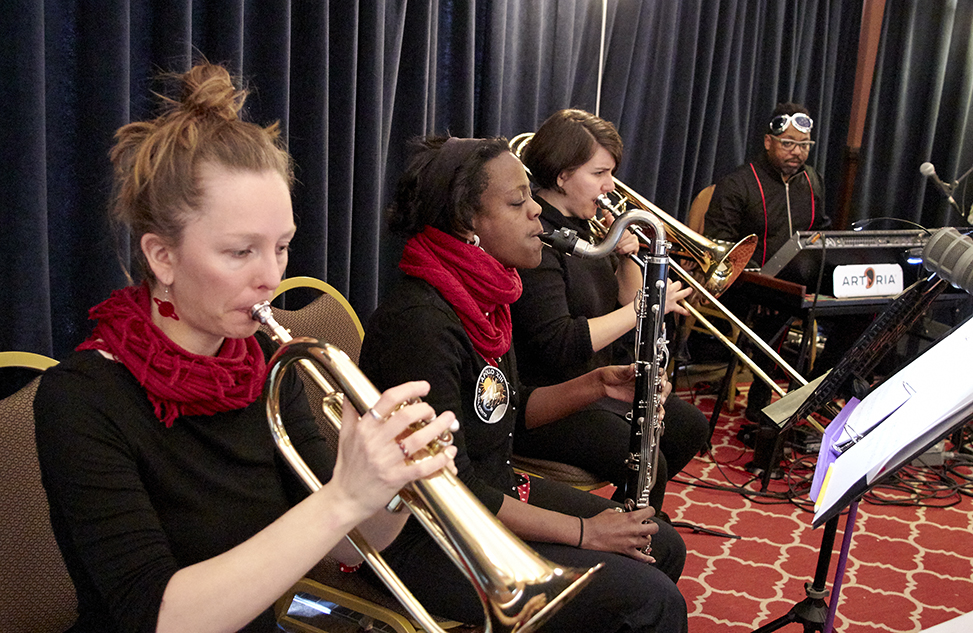 Horn Section Players-02.jpg