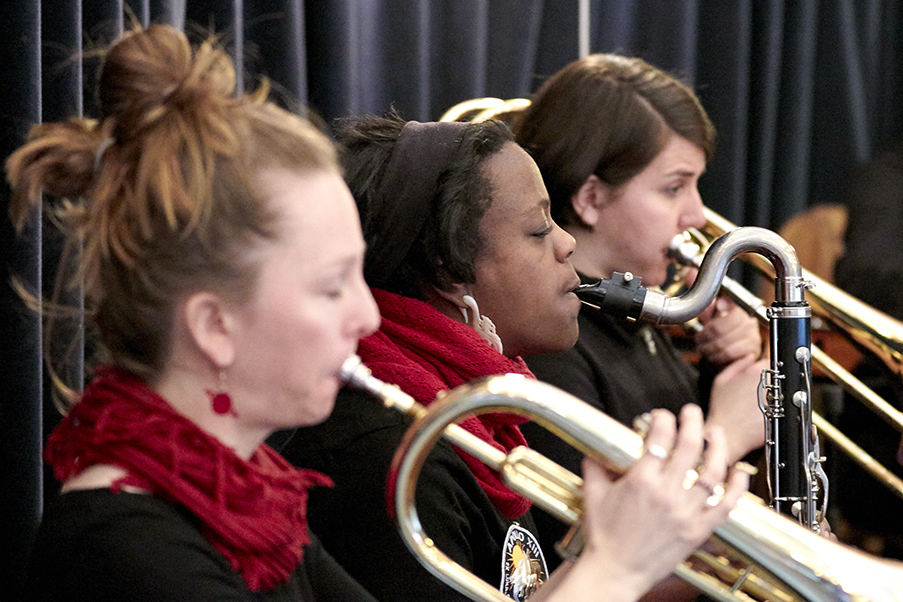 Horn Section Players-07.jpg