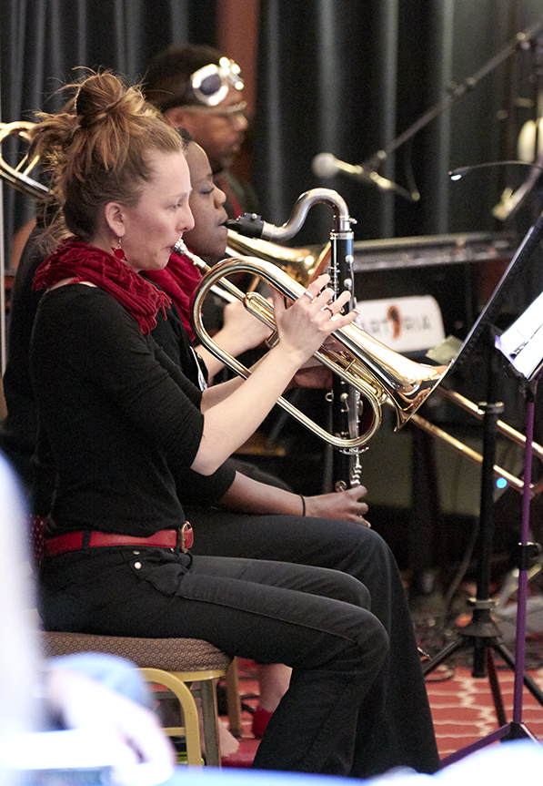 Horn Section Players-14.jpg