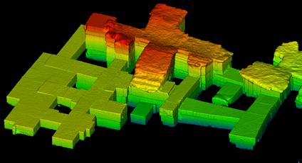 Underground Mapping 4.jpg