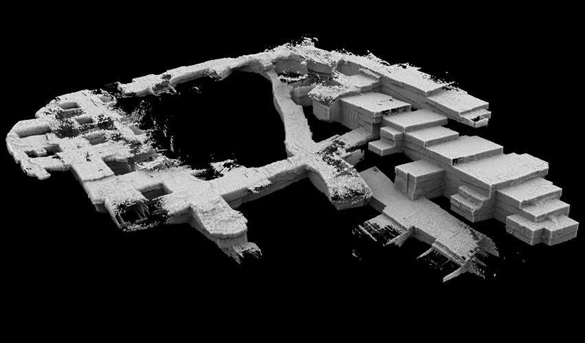 Underground Mapping 3.jpg