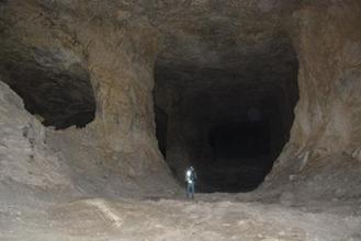 Underground Mapping 1.jpg
