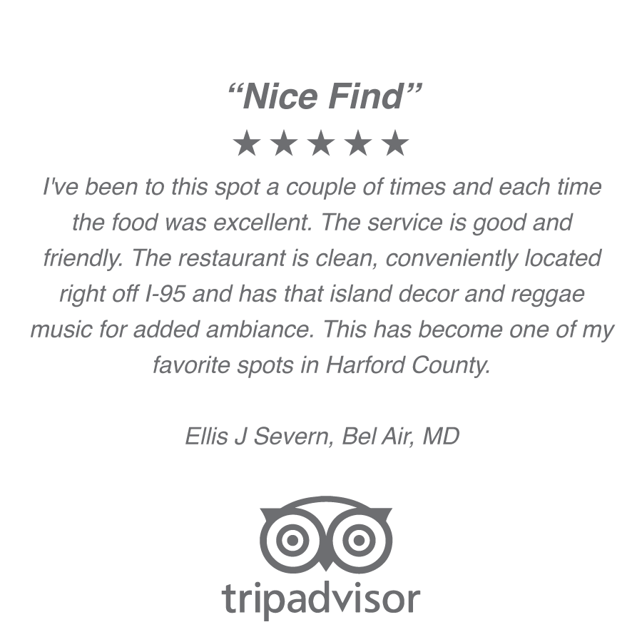 Click to read more reviews on tripadvisor