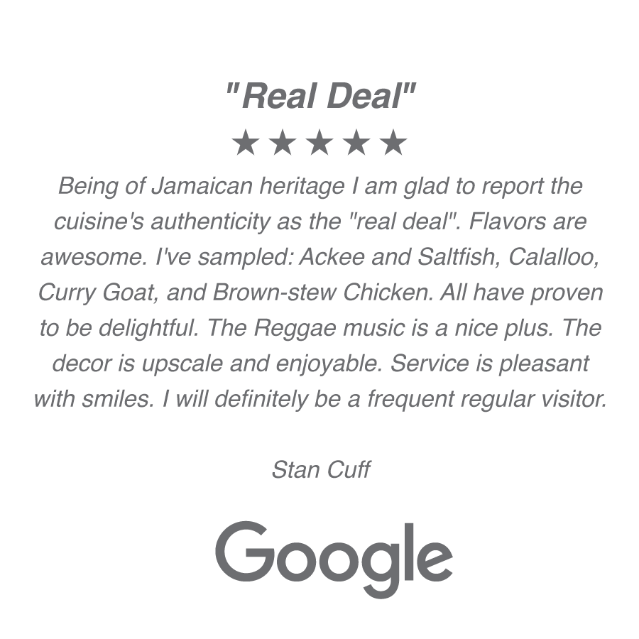 Click to read more reviews on Google