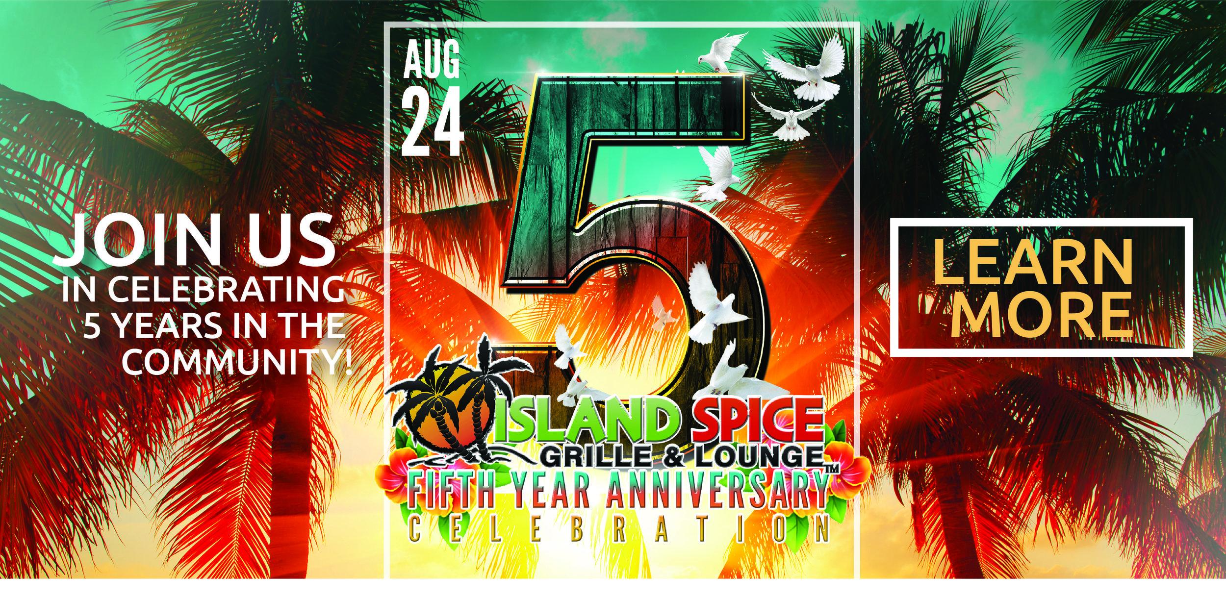 Island Spice Web Slides-02.jpg