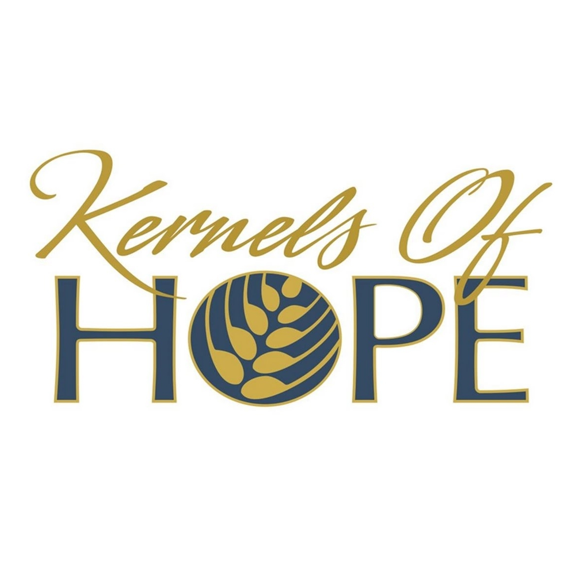 Kernels of Hope - Evangelical Covenant Church of Canada