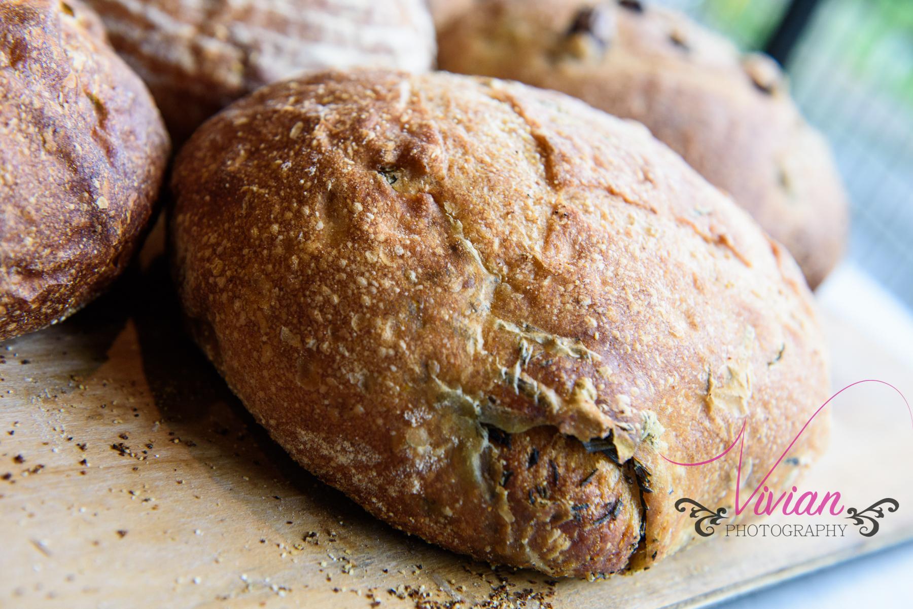 bakery 5.jpg