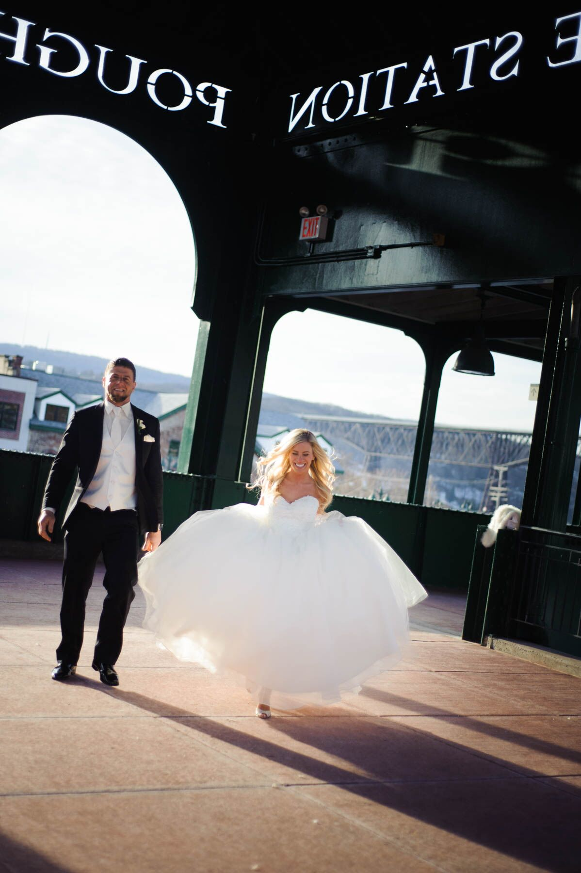 wedding slide 14.jpeg