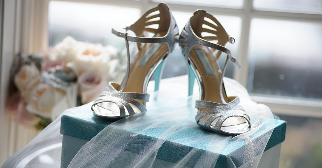 Pastel-glitter-shoes.jpg