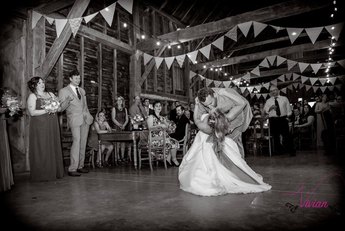 bridal-couple-dancing-at-crested-henn-farms.jpg