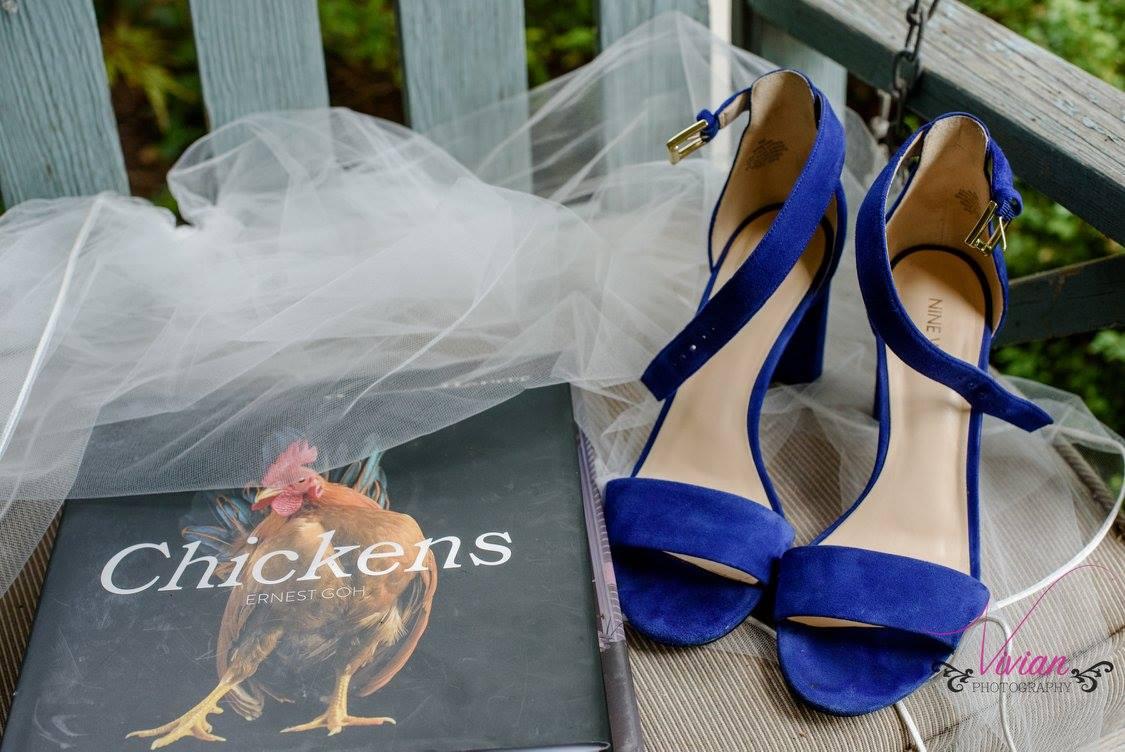 the-brides-blue-highheels-on-display.jpg