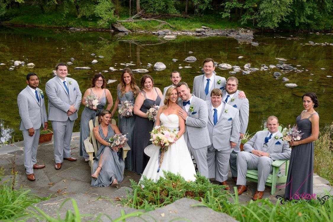guests-at-a-wedding-in-high-falls-ny.jpg